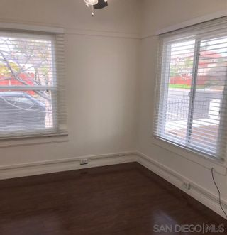 Photo 8: UNIVERSITY HEIGHTS House for rent : 2 bedrooms : 4390 Hamilton St in San Diego
