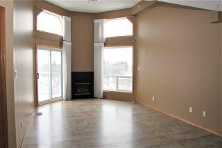 Photo 3: 511 75 GERVAIS Road: St. Albert Condo for sale : MLS®# E4226602