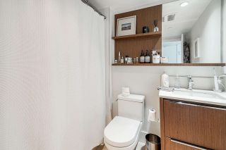 """Photo 14: 532 W 7TH Avenue in Vancouver: Fairview VW Townhouse for sale in """"CAMBIE+7"""" (Vancouver West)  : MLS®# R2590718"""