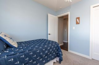 Photo 40: 6149 Somerside Pl in : Na North Nanaimo House for sale (Nanaimo)  : MLS®# 873384