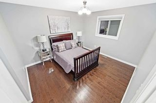 Photo 13: 2332 Orchard Road in Burlington: Orchard House (2-Storey) for sale : MLS®# W5391428