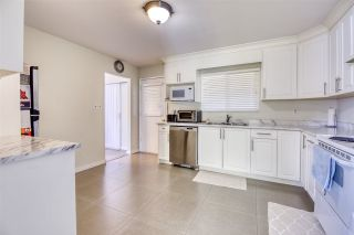 Photo 15: 11521 71A Avenue in Delta: Sunshine Hills Woods House for sale (N. Delta)  : MLS®# R2496176