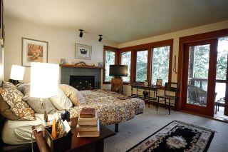 Photo 10: 710 HORTON BAY Road: Mayne Island House for sale (Islands-Van. & Gulf)  : MLS®# R2472575