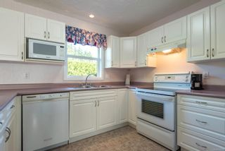 Photo 20: 711 Moralee Dr in : CV Comox (Town of) House for sale (Comox Valley)  : MLS®# 854493