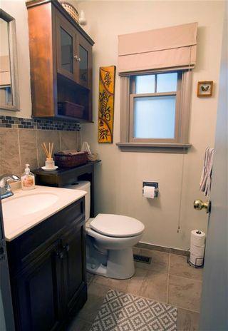 Photo 6: 376 Sharp Boulevard in Winnipeg: Deer Lodge Residential for sale (5E)  : MLS®# 202122786