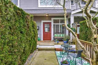 "Photo 23: 73 20449 66 Avenue in Langley: Willoughby Heights Townhouse for sale in ""Natures Landing"" : MLS®# R2558309"