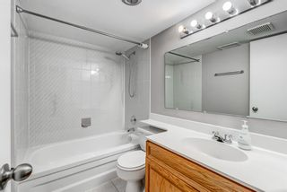 Photo 33: 272 Cannington Place SW in Calgary: Canyon Meadows Detached for sale : MLS®# A1152588