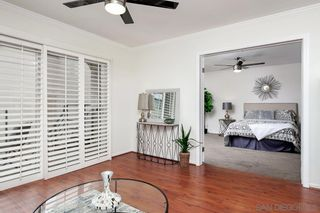 Photo 8: POINT LOMA Condo for sale : 1 bedrooms : 1021 Scott St #205 in San Diego