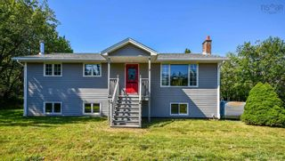 Main Photo: 193 Terence Bay Road in Whites Lake: 40-Timberlea, Prospect, St. Margaret`S Bay Residential for sale (Halifax-Dartmouth)  : MLS®# 202122068