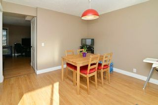 Photo 6: 139 CASTLEGLEN Road NE in Calgary: Castleridge House for sale : MLS®# C4170209