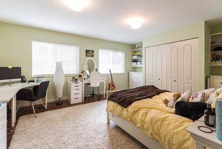 Photo 11: 20316 123B Avenue in Maple Ridge: Northwest Maple Ridge House for sale : MLS®# R2072552