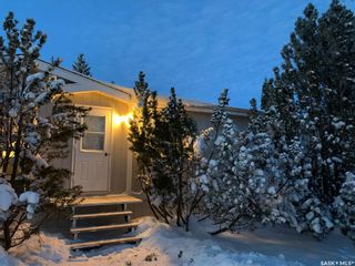 Photo 47: 1123 1st Avenue in Raymore: Residential for sale : MLS®# SK833903