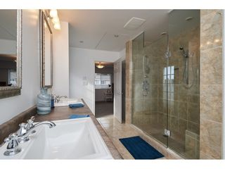 Photo 14: 1400 WINDSOR Crescent in Delta: Cliff Drive House for sale (Tsawwassen)  : MLS®# R2342521