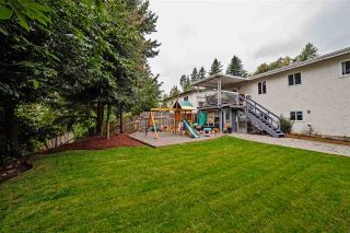 Photo 13: 33318 ROSE Avenue in Mission: Mission BC House for sale : MLS®# R2106190