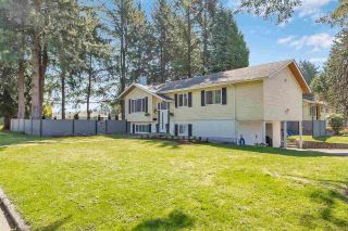 Photo 39: 21436 117 Avenue in Maple Ridge: West Central House for sale : MLS®# R2577009