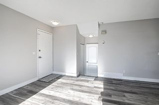 Photo 6: 66 175 Manora Place NE in Calgary: Marlborough Park Row/Townhouse for sale : MLS®# A1121806