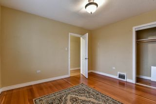 Photo 4: 1501 SIXTH Avenue in New Westminster: West End NW House for sale : MLS®# R2119836