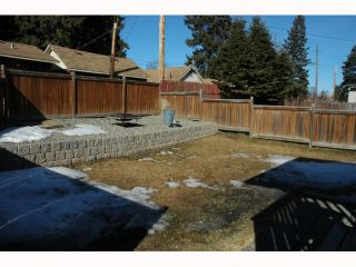 """Photo 10: 1737 HEMLOCK Street in Prince George: Millar Addition House for sale in """"MILLAR ADDITION"""" (PG City Central (Zone 72))  : MLS®# N199041"""