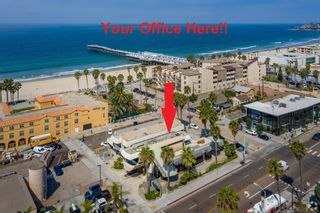 Photo 1: Property for sale: 4444 Mission Blvd in San Diego