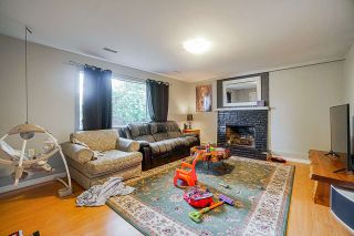 """Photo 26: 836 CORNELL Avenue in Coquitlam: Coquitlam West House for sale in """"COQUITLAM WEST"""" : MLS®# R2561125"""