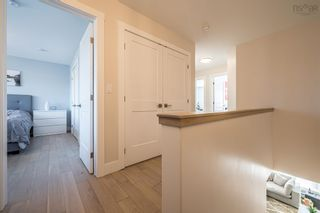 Photo 12: 98 Tilbury Avenue in West Bedford: 20-Bedford Residential for sale (Halifax-Dartmouth)  : MLS®# 202124739