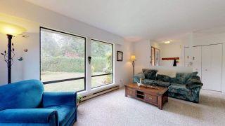 """Photo 6: 40169 KINTYRE Drive in Squamish: Garibaldi Highlands House for sale in """"Garibaldi Highlands"""" : MLS®# R2404374"""