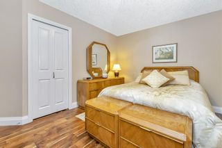 Photo 11: 597 Pine Ridge Dr in : ML Cobble Hill House for sale (Malahat & Area)  : MLS®# 886254