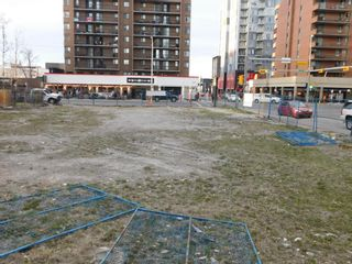 Photo 10: 1301 12 Avenue SW in Calgary: Beltline Residential Land for sale : MLS®# A1101849
