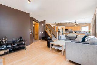 Photo 16: 2255 BRENNAN Court in Edmonton: Zone 58 House for sale : MLS®# E4244248