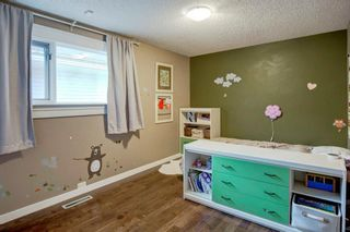 Photo 12: 527 MURPHY Place NE in Calgary: Mayland Heights Detached for sale : MLS®# C4297429