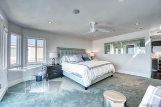 Photo 16: MISSION BEACH Condo for sale : 3 bedrooms : 2975 Ocean Front Walk #3 in San Diego