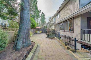 Photo 34: 14978 35 Avenue in Surrey: Morgan Creek House for sale (South Surrey White Rock)  : MLS®# R2553289