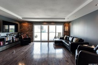 Photo 13: A 537 4TH Avenue North in Saskatoon: City Park Residential for sale : MLS®# SK859067