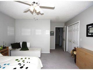 Photo 12: 252 HARVEST CREEK Court NE in CALGARY: Harvest Hills Residential Detached Single Family for sale (Calgary)  : MLS®# C3520986