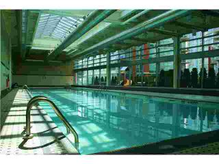 """Photo 5: 1209 688 ABBOTT Street in Vancouver: Downtown VW Condo for sale in """"FIRENZE II"""" (Vancouver West)  : MLS®# V895694"""