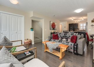Photo 6: 901 1225 Kings Heights Way SE: Airdrie Row/Townhouse for sale : MLS®# A1125258