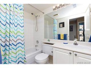 Photo 11: 204 3157 Tillicum Rd in VICTORIA: SW Tillicum Condo for sale (Saanich West)  : MLS®# 719153