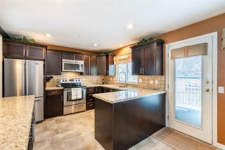 """Photo 8: 3115 CASSIAR Avenue in Abbotsford: Abbotsford East House for sale in """"MCMILLAN"""" : MLS®# R2558465"""