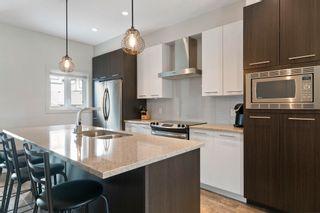 Photo 1: 15 KENTON Way: Spruce Grove House for sale : MLS®# E4255085