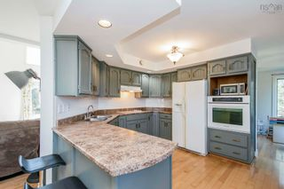 Photo 11: 16 Mersey Court in Hatchet Lake: 40-Timberlea, Prospect, St. Margaret`S Bay Residential for sale (Halifax-Dartmouth)  : MLS®# 202124290