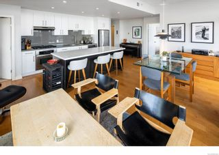Photo 11: 907 379 Tyee Rd in : VW Victoria West Condo for sale (Victoria West)  : MLS®# 882090