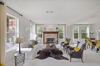 Photo 10: House for sale : 5 bedrooms : 7443 Circulo Sequoia in Carlsbad