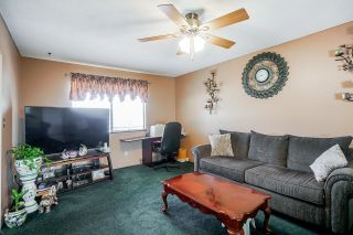 Photo 14: 9681 132 Street in Surrey: Cedar Hills House for sale (North Surrey)  : MLS®# R2609704