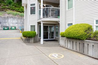 Photo 12: 301A 650 S Island Hwy in : CR Campbell River Central Condo for sale (Campbell River)  : MLS®# 850407