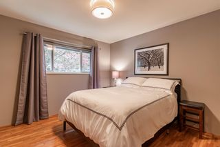 Photo 18: 2774 SECHELT Drive in North Vancouver: Blueridge NV House for sale : MLS®# R2603403