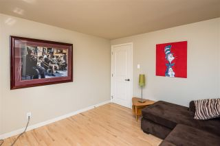 Photo 43: 9651 85 Street in Edmonton: Zone 18 House for sale : MLS®# E4233701