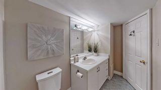 Photo 32: 36 Millcroft Way in Vaughan: Brownridge House (2-Storey) for sale : MLS®# N5109125
