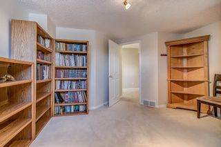 Photo 30: 1551 Evergreen Hill SW in Calgary: Evergreen Detached for sale : MLS®# A1050564