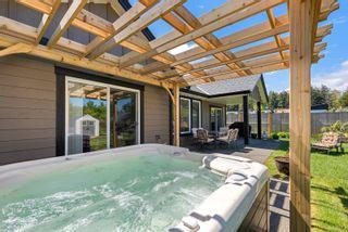 Photo 25: 1220 Foden Rd in : CV Comox Peninsula House for sale (Comox Valley)  : MLS®# 874725