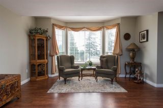 Photo 11: 1507 CLEARBROOK Road in Abbotsford: Poplar House for sale : MLS®# R2585146